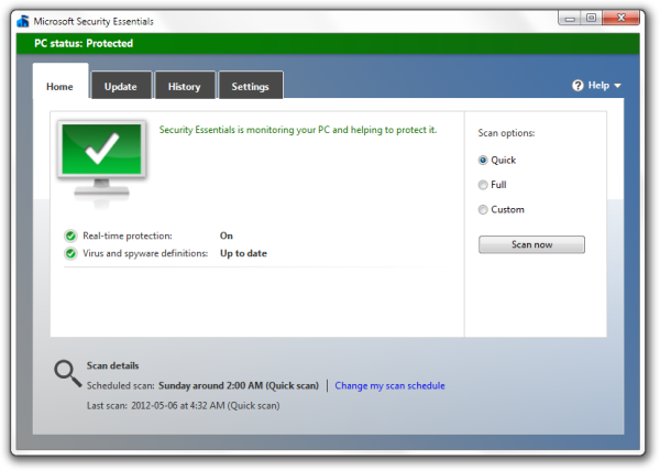 Microsoft_Security_Essentials