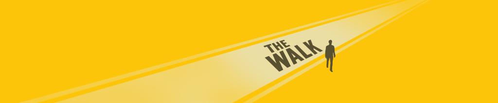 TheWalk