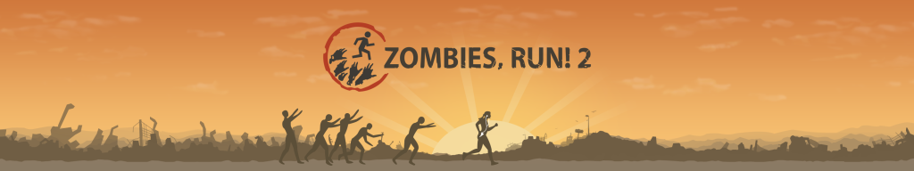 zombies-run-background