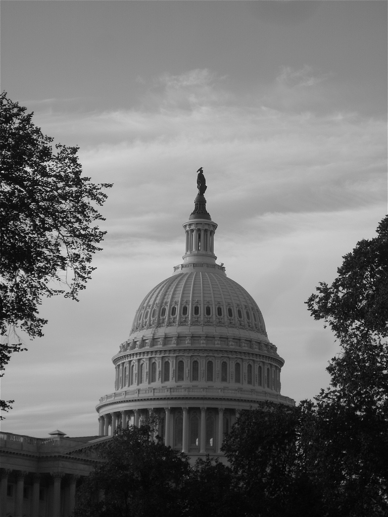 CapitolBuilding2008